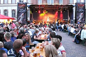 Stadtfest-1_upload.jpg